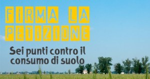 Banner-stop-al-cemento-secondo-2