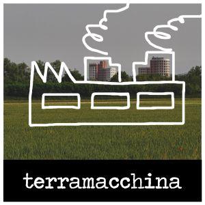 Immagine Terramacchina