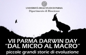 parma-darwin-day-2014