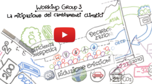 140413_IPCC_WG3_video1