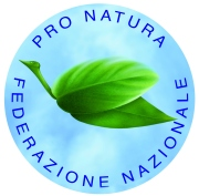 logo federazione nazionale