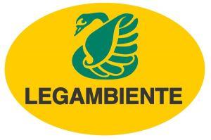 legambiente-20131228-103757