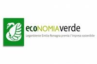 economiaverde