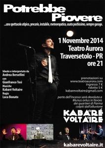kv_teatroaurora