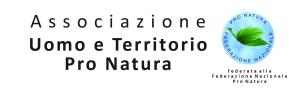 logo-20131