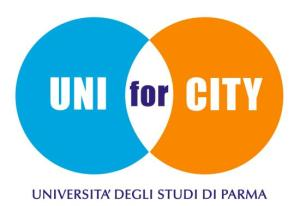 uniforcity