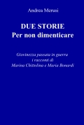 due storie