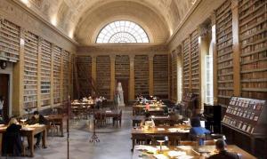 biblioteca_palatina