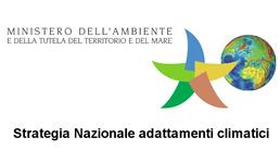 logo_snac_2