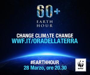 300x250-change-climate-change