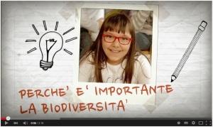 biodiversità3