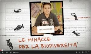 biodiversità4
