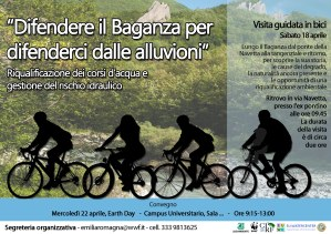 Volantino-Biciclettata-Baganza