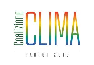 logo_coaliz_CLIMA_72dpi_1000