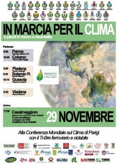 Marcia Parma