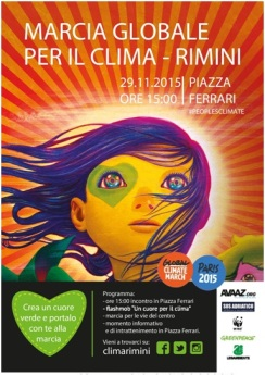 Marcia Rimini