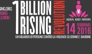 1455036277226.jpg--one_billion_rising_2016_