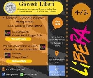 4_febbraio_1000_modi_di_fare_libera_-_Copia