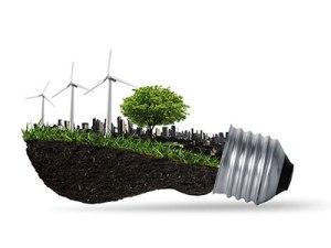 cambiamenti climatici e industria