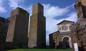 Tuscania (4)