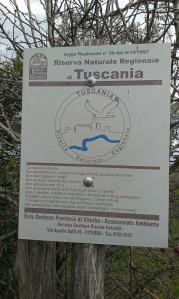 Tuscania (5)