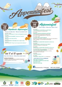 locandina-appenninfest2016