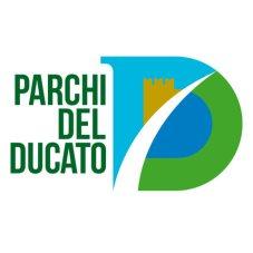 parchi-ducato