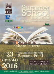 SummerSchool2016WEB_GiornataInaugurale-600x825