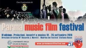parma-music-film-festival