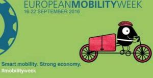 sett_europea_mobilita