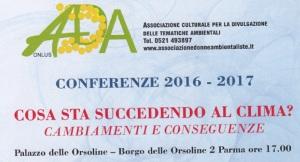 ada-locandina-conferenze-2016-2017-copia