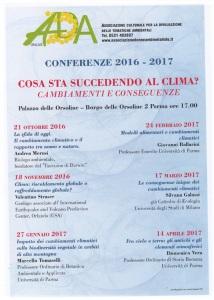 ada-locandina-conferenze-2016-2017