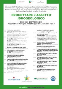 assetto-idrogeologico-2