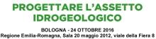assetto-idrogeologico