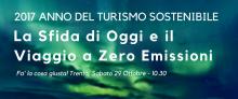 la-sfida-di-oggi-e-il-viaggio-a-zero-emissioni-cover