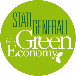 stati_generali_green_economy-e1468929521266