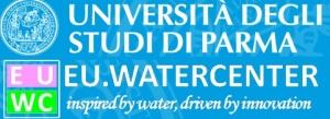 unipr-watercenter