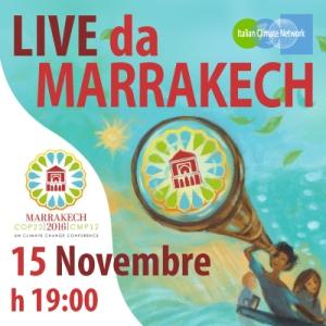 live-marrakech