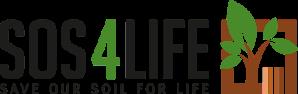 sos4life-logo
