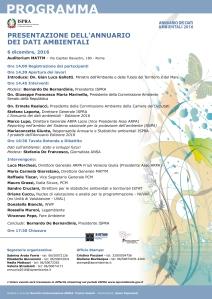 ispra-dati-ambientali-2016