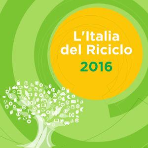 italia_del_riciclo_2016