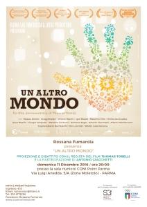 locandina_unaltromondo_parma-11-dicembre2016_web