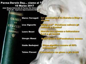darwin-day