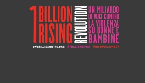 one-billion