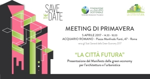 std_meeting_di_primavera_2017_fondazione_per_lo_sviluppo_sostenibile
