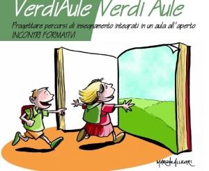 verdi-aule