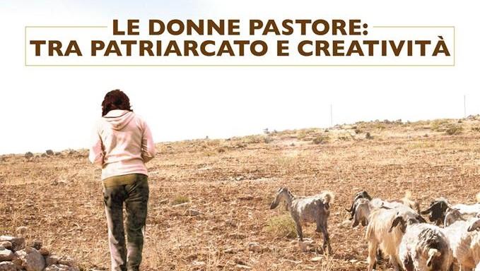 Le Donne Pastore: tra patriarcato e creatività
