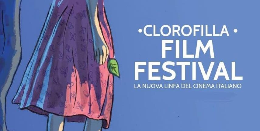Clorofilla Film Festival, la nuova linfa del cinema italiano