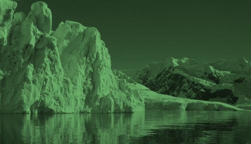 Inaugura a Venezia il nuovo Master in Scienza e Gestione dei Cambiamenti Climatici