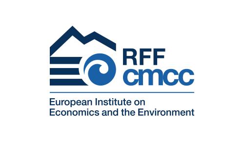 Dalle analisi scientifiche alle soluzioni per i decisori pubblici: una partnership internazionale e innovativa tra CMCC e RFF